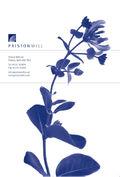Priston Cover jpg