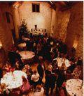 Priston Party