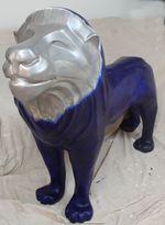 PM Lion