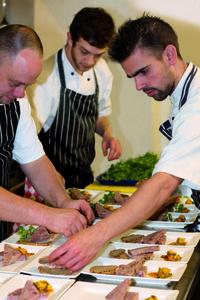 PM Chefs1