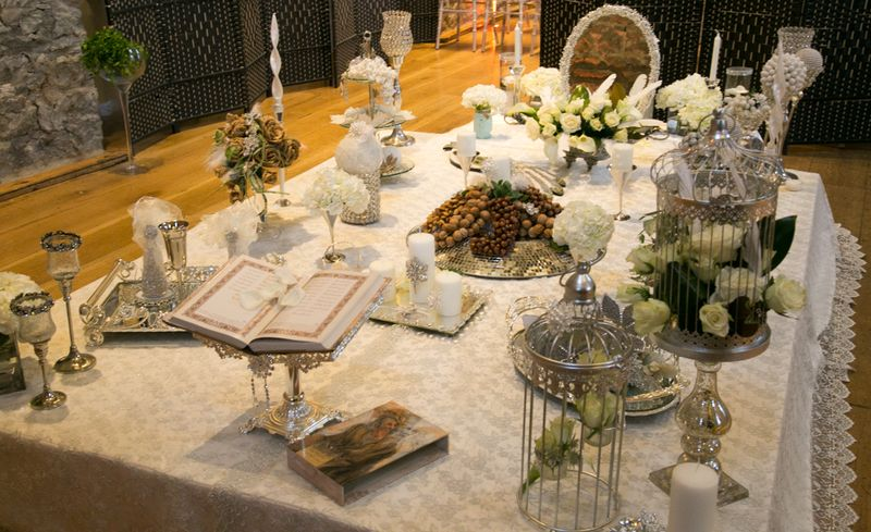 Iranian ceremony-4